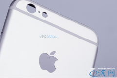 iphone6s什么时候上市?iphone6s在中国上市时间以及外观图片欣赏!