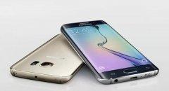 老外眼中2015半年度最优秀的5款手机排名!!