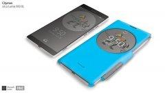 10月发布的Win10旗舰手机Lumia950/950 XL的价格介绍