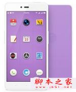 坚果/红米note2/魅蓝note2/中兴威武3哪个手机好?