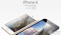 比港版还便宜 美版iPhone6S/6s Plus预约抢购攻略!
