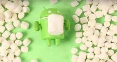 android 6.0刷机包 android 6.0正式版 官方原厂固件下载!