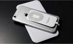 iphone无线充电 iphone7支持无线充电!!