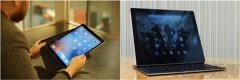 iPad Pro和谷歌Pixel C多方面对比 !!