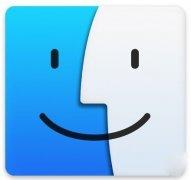 苹果Mac如何隐藏桌面的设备图标 Mac桌面设备图标怎么删除!
