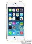 iphone6s屏幕怎么保养?iphone6s屏幕保养方法?