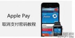 apple pay怎么消费限额广发信用卡?apple pay可以限制信用卡额度吗?
