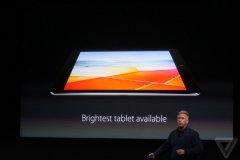 iPad Pro的True Tone显示屏是什么?什么是True Tone显示技术?
