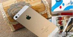 iPhone5s怎么升级iOS9.3.1?iPhone5s升级iOS9.3.1方法?