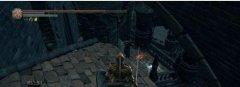 黑暗之魂3小偷任务怎么完成_黑暗之魂3小偷任务怎么做?