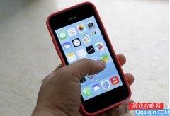 iphone怎么扩容?iPhone扩容方法有哪些?