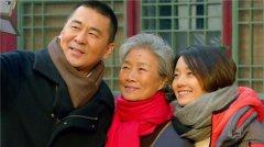 中国式关系会有第二部吗_中国式关系第二部会是原班人马吗?