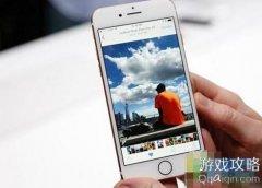 iPhone7 Plus怎么样_iPhone7 Plus评测!!