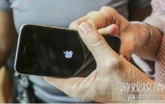 iPhone6s自动关机是什么原因_苹果iPhone6s自动关机原因是什么?