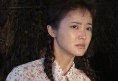 知青家庭朱小芳喜欢谁结局和谁在一起_扮演者杨梅个人资料演出作品?