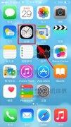 iPhone7怎么设置定时开关机_苹果iPhone7定时关机设置方法!