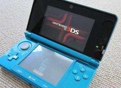 3DS CCI游戏怎么转CIA_CCI转换CIA教程!