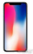 iPhone x是iPhone 10吗,为什么说iPhone x是iPhone 10?