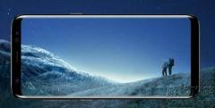iPhone X屏幕烧屏怎么办?iPhoneX屏幕烧屏怎么解决?