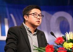 天猫副总裁王煜磊宣布天猫启动双11购物狂欢节 采用新玩法!