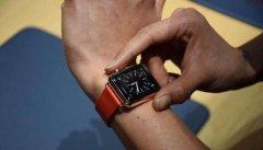 苹果向超级名模克里斯蒂特林顿(Christy Turlington)赠送了一块Apple Watch