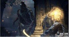 黑暗之魂3恶魔的灵魂怎么获得_恶魔的灵魂在哪里刷?