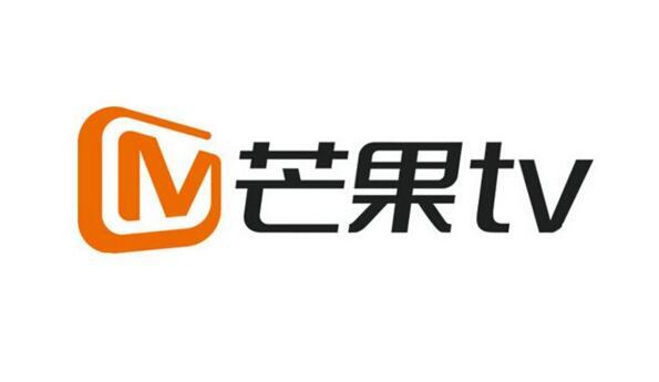 2018-5芒果tv会员账号共享,mgtv芒果TV会员每天免费持续更新!