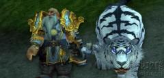 魔兽世界8.0猎人改动了哪些地方?
