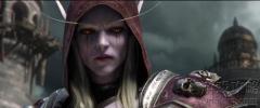 魔兽世界8.0联盟海峡任务主线断了怎么办?