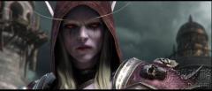 魔兽世界8.0同盟种族没任务怎么回事?
