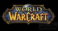 魔兽世界8.0裁缝附魔和工程附魔效果可以叠加吗?