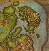 魔兽世界8.0五人副本该注意什么地方?
