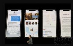 iPhone XS录制屏幕设置教程方法?