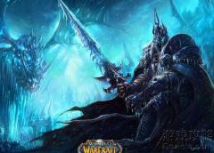 魔兽世界8.0残暴围攻尾王怎么通过,围攻9+2尾王打法?