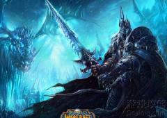 魔兽世界8.0战斗信息怎么去掉,伤害数字和治疗数字关闭?