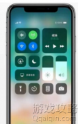 iPhone XS电池电量百分比显示设置方法?