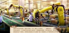 中国式家长选秀潜力奖获取方法?