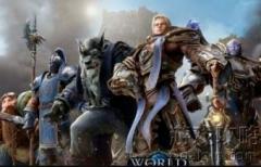 魔兽世界8.0裁缝黑色魔纹系列技能学习方法技巧?