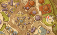 魔兽世界8.0光铸德来尼条件?