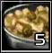 魔兽世界8.1烹饪裹蜜馅饼图纸需要哪些材料?