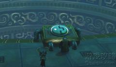魔兽世界8.1伊拉贡星空龙坐骑获取方法