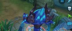 王者荣耀老夫子的进阶试炼 击败带有蔚蓝BUFF的敌方英雄后会获得BUFF么?