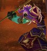 魔兽世界8.0传家之宝商人获得方法