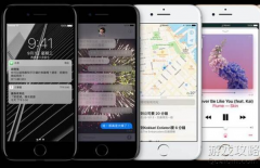 Apple Watch宣传资料为什么停留在 10:09定格?