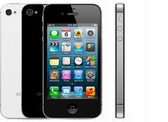 苹果最经典三部iPhone是哪三部?