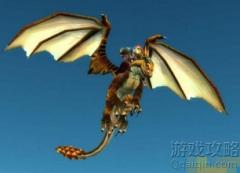 魔兽世界青铜幼龙在哪刷_青铜幼龙的获取方式
