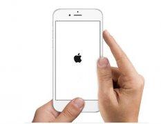 iPhone手机冻关机怎么办_手机冻关机怎么复活