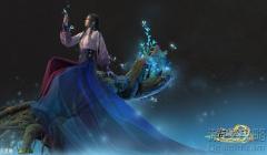 古剑奇谭3河蟹苗的获取方法