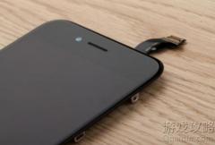 升级iOS后iPhone触屏失灵是什么原因