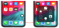 iPhoneX卡顿怎么解决?